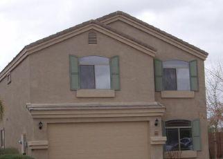 Casa en ejecución hipotecaria in Maricopa, AZ, 85138,  W SAMUEL DR ID: S70183541