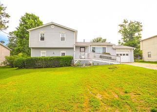 Casa en ejecución hipotecaria in Powder Springs, GA, 30127,  BEAVER CREEK XING ID: S70183737