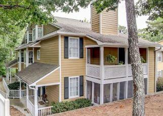 Casa en ejecución hipotecaria in Marietta, GA, 30067,  RIVERLOOK PKWY SE ID: S70183764