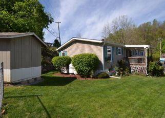 Casa en ejecución hipotecaria in Coatesville, PA, 19320,  MOUNT AIRY RD ID: S70184147