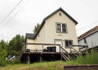 Casa en ejecución hipotecaria in Negaunee, MI, 49866,  ROCK ST ID: S70184172