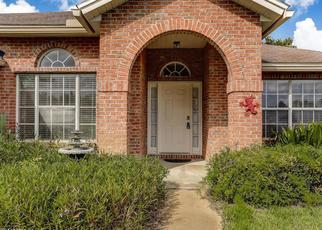 Casa en ejecución hipotecaria in Fernandina Beach, FL, 32034,  CREEK PARKE CIR ID: S70184247