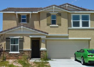 Casa en ejecución hipotecaria in Palmdale, CA, 93551,  GOLDENRAIN ST ID: S70184273
