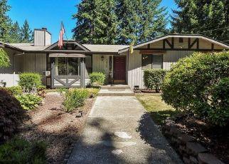 Casa en ejecución hipotecaria in Bonney Lake, WA, 98391,  182ND AVE E ID: S70184464