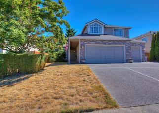 Casa en ejecución hipotecaria in Kent, WA, 98031,  113TH PL SE ID: S70184569