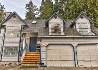 Casa en ejecución hipotecaria in Bothell, WA, 98012,  6TH DR SE ID: S70184577