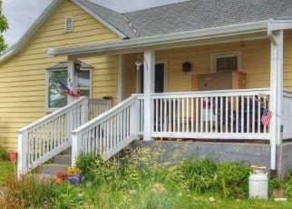 Casa en ejecución hipotecaria in Eatonville, WA, 98328,  ORCHARD AVE N ID: S70184581