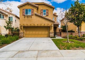 Casa en ejecución hipotecaria in Moreno Valley, CA, 92555,  DOLOSTONE WAY ID: S70184741