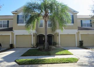 Foreclosure Home in Brandon, FL, 33511,  CONCH HOLLOW DR ID: S70184778