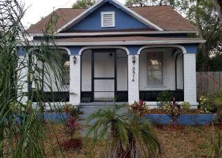 Casa en ejecución hipotecaria in Tampa, FL, 33605,  E 9TH AVE ID: S70184780