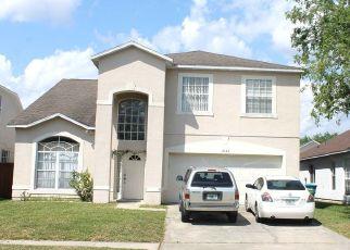 Casa en ejecución hipotecaria in Maitland, FL, 32751,  KORAT LN ID: S70184827