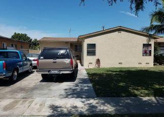 Casa en ejecución hipotecaria in Santa Ana, CA, 92707,  EVERGREEN ST ID: S70184843