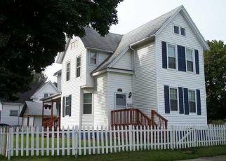 Casa en ejecución hipotecaria in Rochester, NY, 14621,  LAFORCE ST ID: S70184903