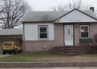 Casa en ejecución hipotecaria in Warren, MI, 48089,  CARNEY ST ID: S70184973