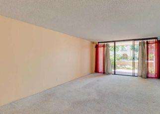 Casa en ejecución hipotecaria in Scottsdale, AZ, 85251,  E CAMELBACK RD ID: S70185118
