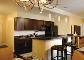 Casa en ejecución hipotecaria in San Francisco, CA, 94109,  SUTTER ST ID: S70185125