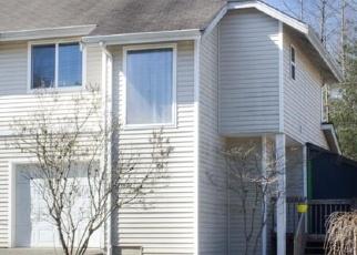 Casa en ejecución hipotecaria in Monroe, WA, 98272,  167TH AVE SE ID: S70185393