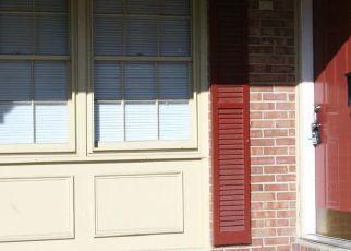Casa en ejecución hipotecaria in Newport News, VA, 23608,  ADVOCATE CT ID: S70185406