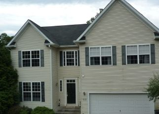 Casa en ejecución hipotecaria in Cross Junction, VA, 22625,  S LAKEVIEW DR ID: S70185420