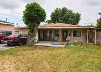 Casa en ejecución hipotecaria in Corona, CA, 92879,  QUARRY ST ID: S70185561
