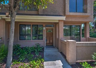 Casa en ejecución hipotecaria in Orange, CA, 92869,  E STILLWATER AVE ID: S70185562