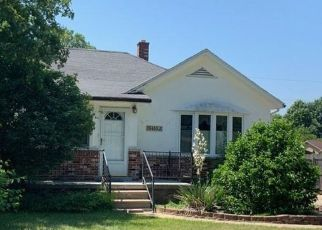 Foreclosure Home in Harrison Township, MI, 48045,  CHART ST ID: S70186109