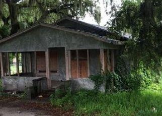 Casa en ejecución hipotecaria in Lakeland, FL, 33811,  LILY RD ID: S70186150