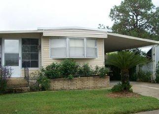 Casa en ejecución hipotecaria in Lakeland, FL, 33809,  CASSANDRA LN ID: S70186151