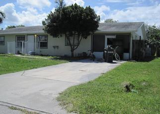 Casa en ejecución hipotecaria in Stuart, FL, 34997,  SE LAFAYETTE ST ID: S70186174