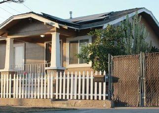 Casa en ejecución hipotecaria in Long Beach, CA, 90804,  E 15TH ST ID: S70186217