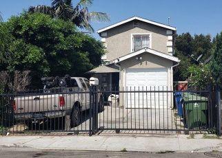 Casa en ejecución hipotecaria in Los Angeles, CA, 90059,  MONA BLVD ID: S70186239