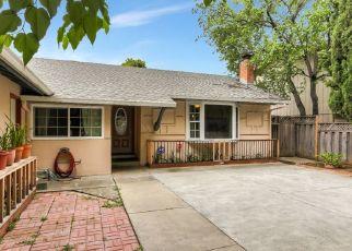Casa en ejecución hipotecaria in San Jose, CA, 95128,  DOWNING AVE ID: S70186241