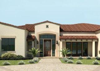 Casa en ejecución hipotecaria in Paradise Valley, AZ, 85253,  E MCDONALD DR ID: S70186313