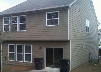 Casa en ejecución hipotecaria in Lawrenceville, GA, 30044,  WINDALE DR ID: S70186614
