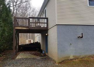 Casa en ejecución hipotecaria in Kunkletown, PA, 18058,  SHERWOOD DR ID: S70186821