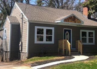 Casa en ejecución hipotecaria in Atlanta, GA, 30314,  MATHEWSON PL SW ID: S70187005