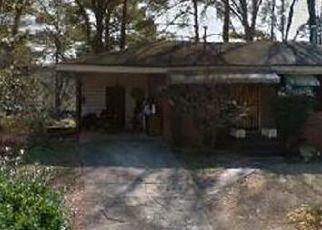 Casa en ejecución hipotecaria in Atlanta, GA, 30312,  AVONDALE AVE SE ID: S70187097
