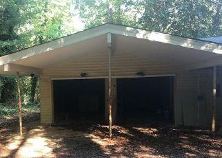 Casa en ejecución hipotecaria in Atlanta, GA, 30331,  OLD FAIRBURN RD SW ID: S70187140