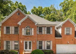 Casa en ejecución hipotecaria in Clarkston, GA, 30021,  OAKMONT CT ID: S70187158