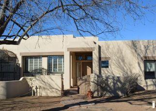 Casa en ejecución hipotecaria in Scottsdale, AZ, 85266,  N 70TH ST ID: S70187218