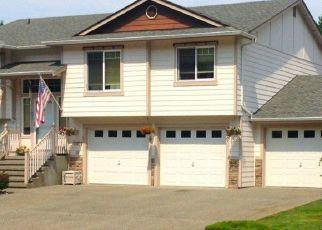 Casa en ejecución hipotecaria in Graham, WA, 98338,  249TH STREET CT E ID: S70187246