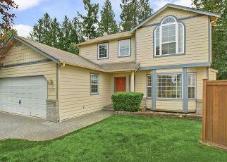 Casa en ejecución hipotecaria in Auburn, WA, 98001,  38TH AVE S ID: S70187252