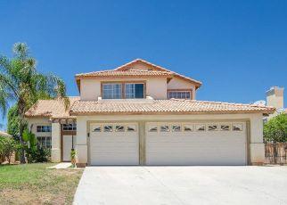 Casa en ejecución hipotecaria in Riverside, CA, 92508,  SUNRIDGE DR ID: S70187336