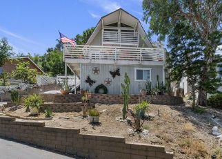 Casa en ejecución hipotecaria in Santa Ana, CA, 92705,  ALEXANDER LN ID: S70187340