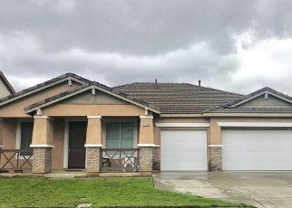Casa en ejecución hipotecaria in Mira Loma, CA, 91752,  CURRENT DR ID: S70187344