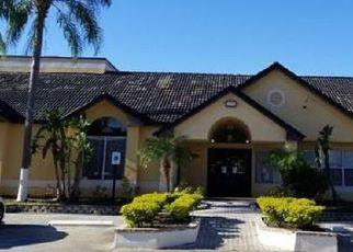 Casa en ejecución hipotecaria in Orlando, FL, 32822,  GATLIN AVE ID: S70187443