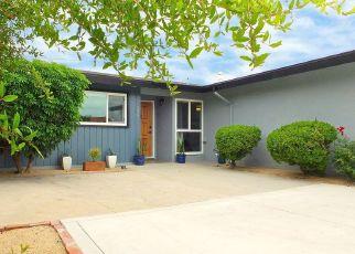 Casa en ejecución hipotecaria in Buena Park, CA, 90620,  LOS ARCOS WAY ID: S70187451