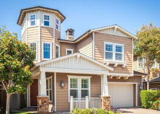 Casa en ejecución hipotecaria in Huntington Beach, CA, 92649,  WINTHROP DR ID: S70187452