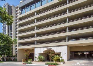 Casa en ejecución hipotecaria in Glendale, CA, 91203,  PIONEER DR ID: S70187625