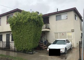Foreclosure Home in Long Beach, CA, 90806,  E 21ST ST ID: S70187634